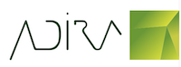 Logo association ADIRA