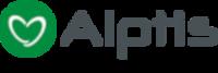 logo Alptis Prévention - Assurance - Financement