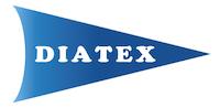 Logo Diatex
