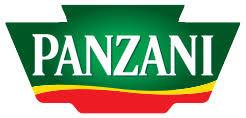 Logo de Panzani