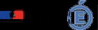 Logo Rectorat Auvergne