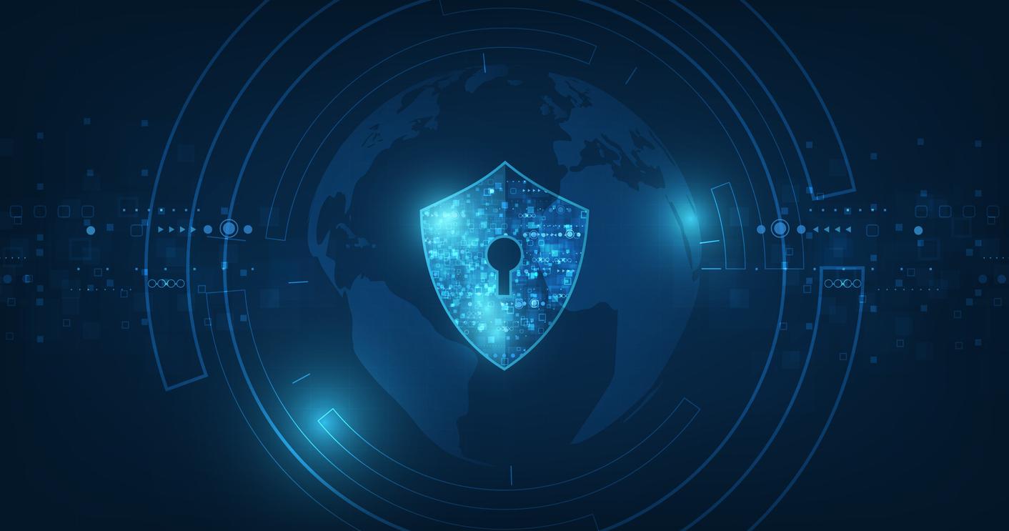 Apple renforce la protection de la vie privée de ses utilisateurs