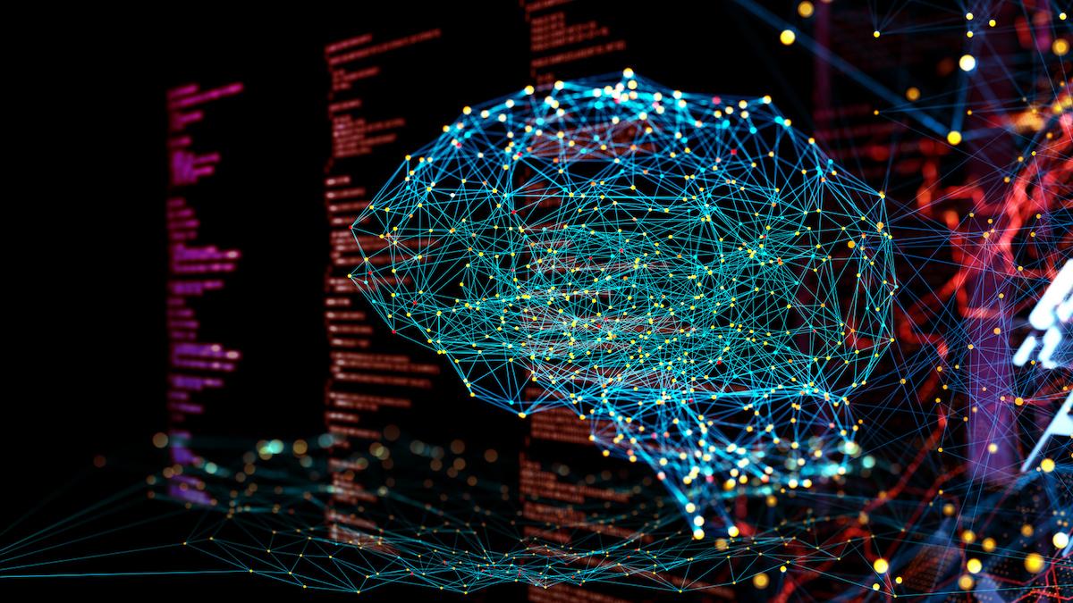 Intelligence artificielle pour votre marketing digital