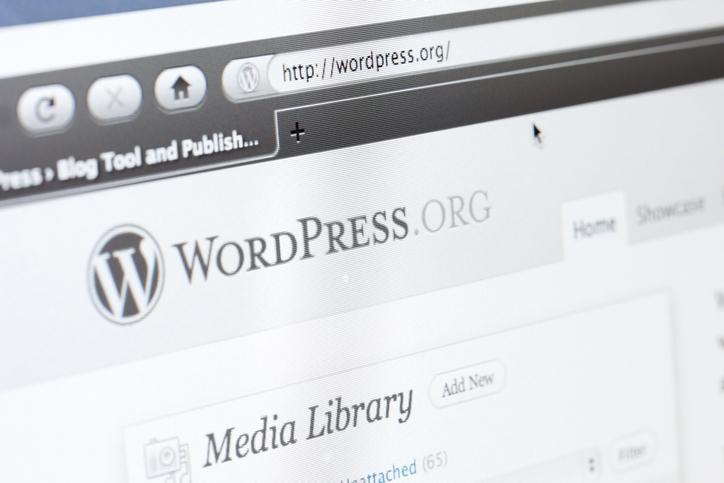 WordPress, mises à jour, plugins et sécurité